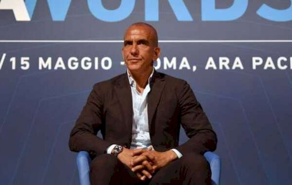 Di Canio Slams Icardi, Labels PSG 'Home Of Undisciplined Players'