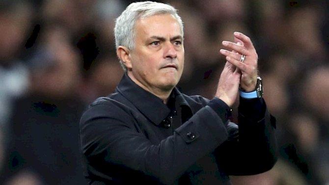 Replicating Ferguson, Wenger Longevities Impossible, Says Mourinho