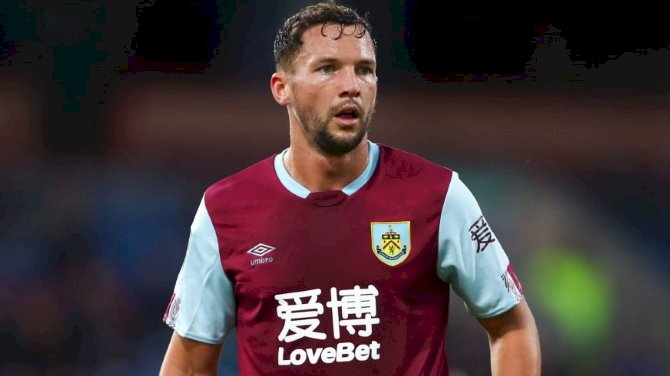 Aston Villa Snap Drinkwater On Loan From Chelsea