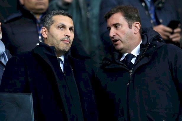Man City Chief Slams UEFA Amid Champions League Ban