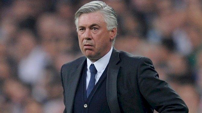 Ancelotti Optimistic About Everton's Europa League Chances Despite Chelsea Setback