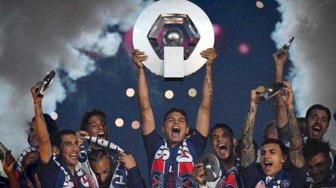 Ligue 1 Restart Date Set At June 17
