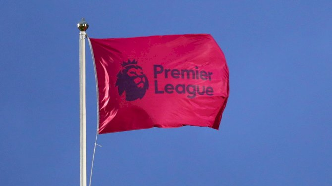 Premier League Record No Positive Case In Sixth Round Of Covid-19 Tests
