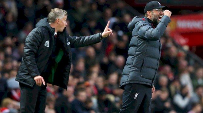 Solskjaer Doubts Klopp's Liverpool Will Dominate Like Ferguson's Man United