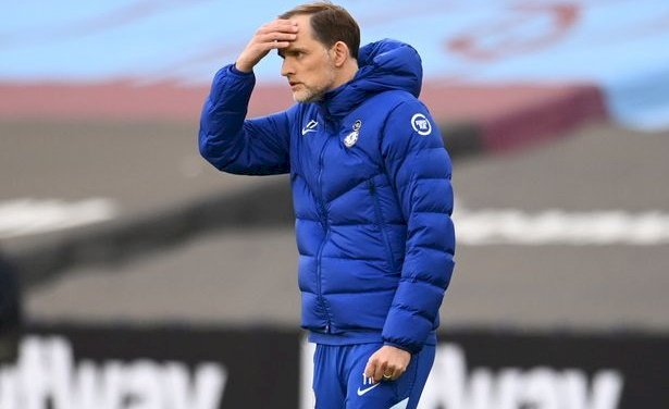 Tuchel Opposes New Champions League Format