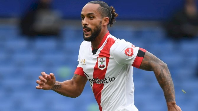 Walcott To Join Southampton Permanently On Two-year Deal